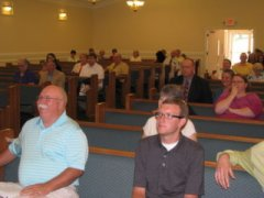 updated pictures for church dir. 061514 031.jpg